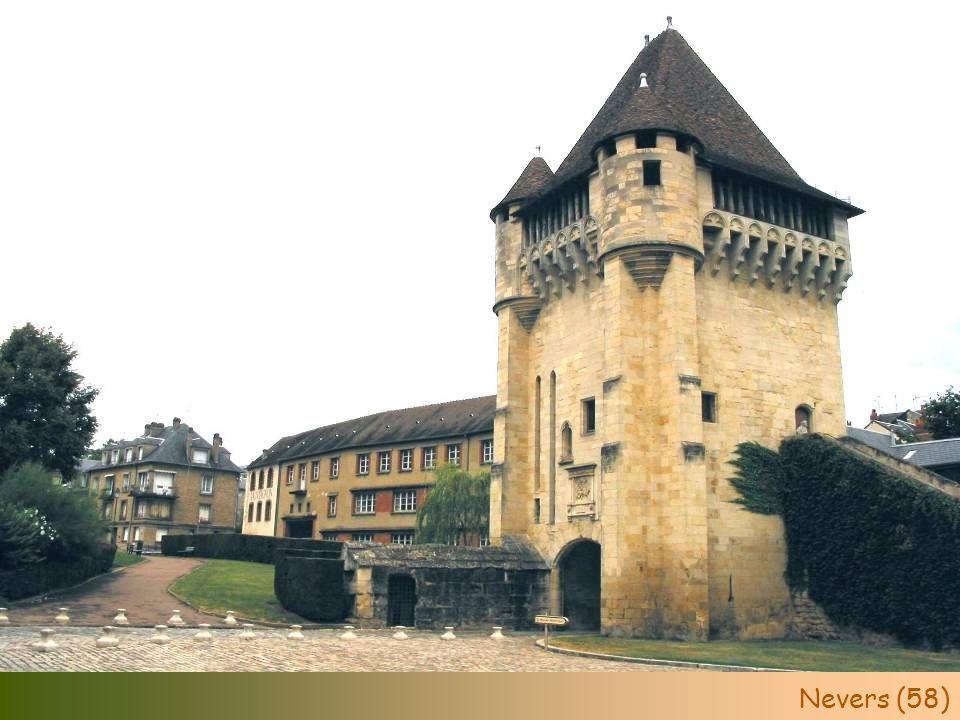 Nantes (44)