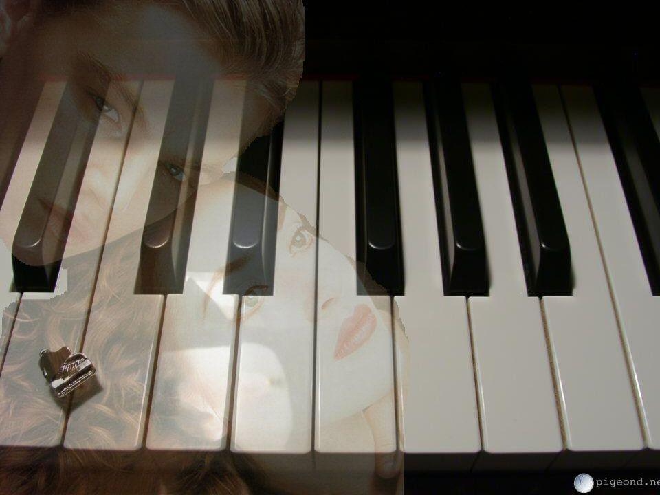 Une harmonie musicale peut nous faire vibrer aussi en nous laissant bercer par la musique… Laissez-vous aller en l'écoutant vous sentirez une détente