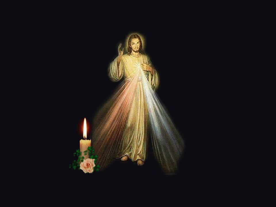 Chaque fois que tu donnes, que tu te donnes et que tu pardonnes; il fait Pâques en toi et autour de toi.