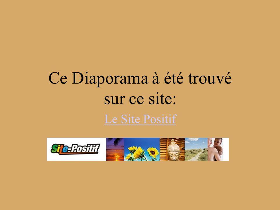 Mis en image par Jacotte Du site « le petit monde de jacotte » http://perso.orange.fr/jacotte24/ Pour aller sur le site de Brigitte http://instant-poe