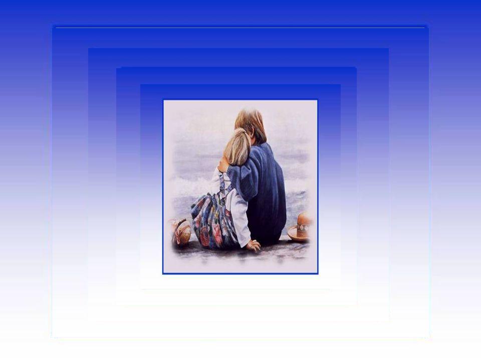 Refaire confiance, malgré les apparences et sapprocher laisser lindifférence sonder son âme et en chercher la trame la reconnaître, oublier tous les d