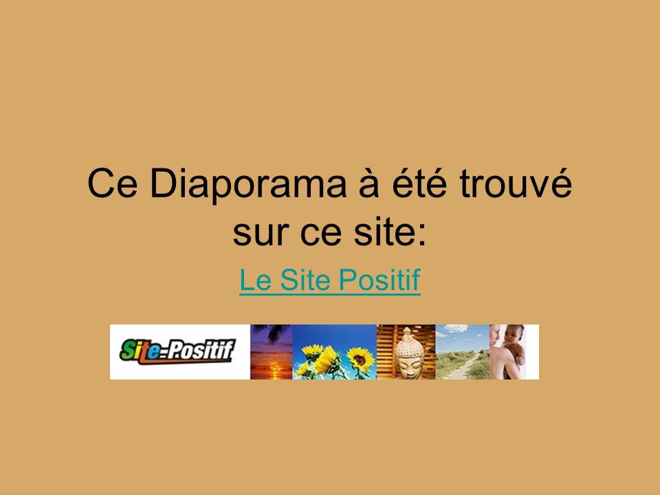 Je te souhaite une excellente journée… Spanish Eyes de Pierre Dumont lollylaine2004@yahoo.ca