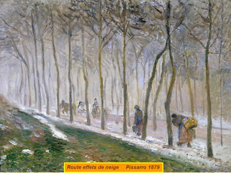 Les mangeuses de pommes de terre Van Gogh 1886