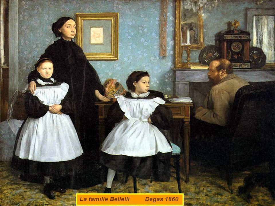 La loge Renoir 1874