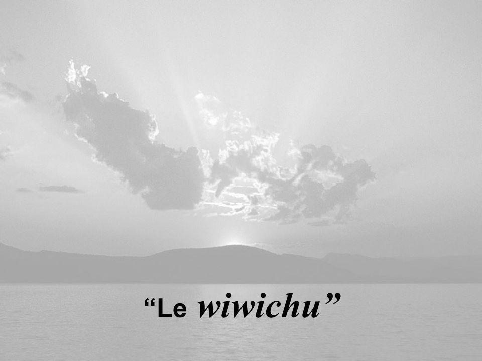 wiwichu Le wiwichu