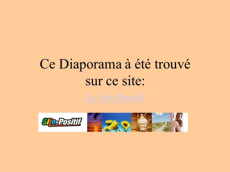 Poème et mis en image par jacotte par jacotte http://perso.orange.fr/jacotte24/ « le petit monde de jacotte Cliquez sur le lien et vous serez sur mon