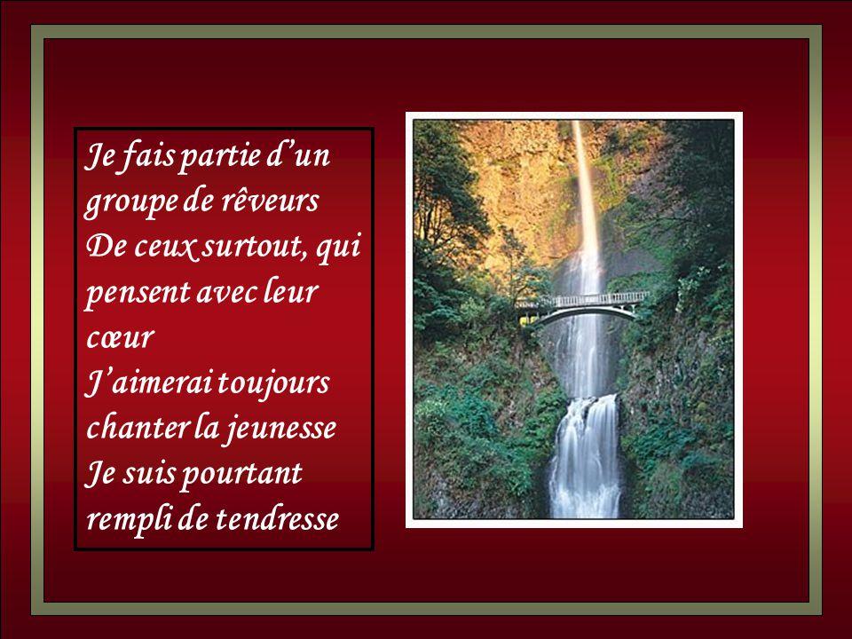 Auteur : Claude Marcel Breault 31 août 2008 Création : Karjoc