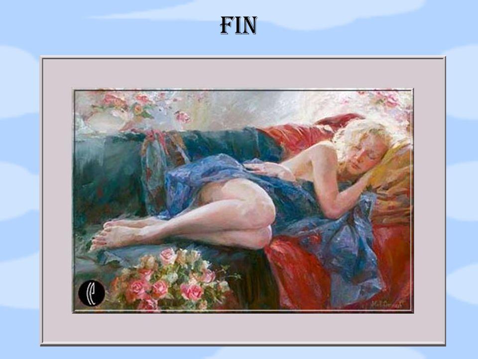 Visitez ma page ici : http://mimijade.free.fr/1Sellena/1Diaporamas.htm *Je ne suis autre que moi-même !* http://mimijade.free.fr/1Sellena/1Diaporamas.