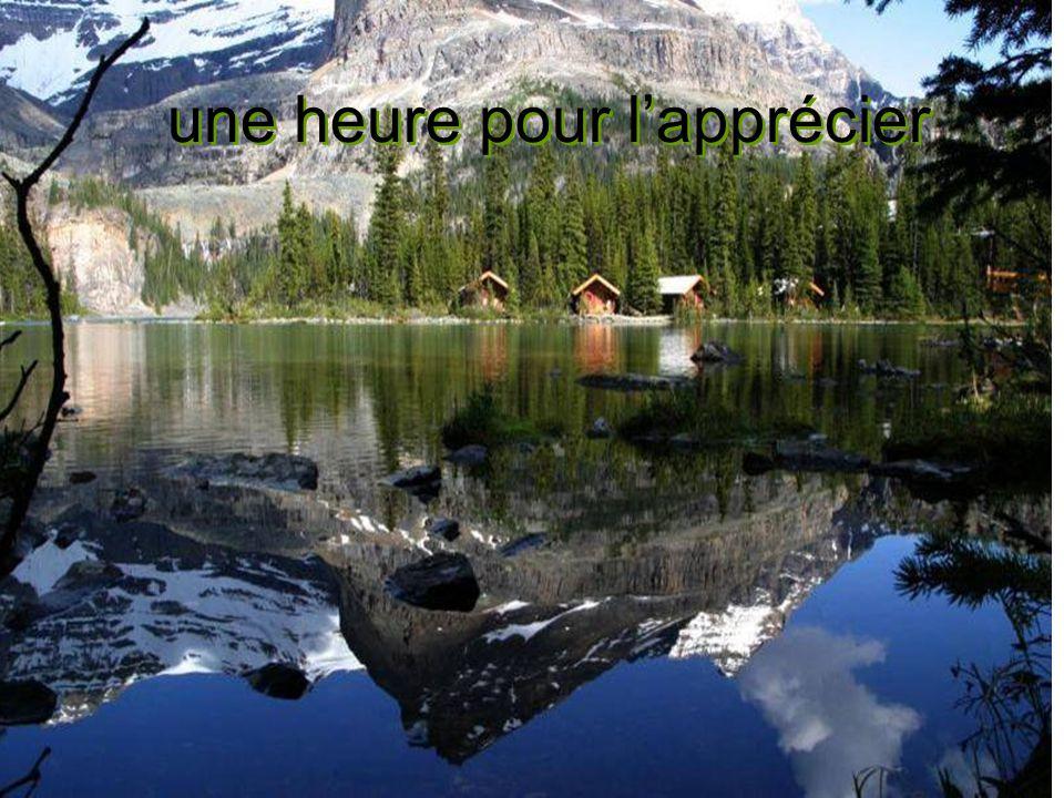 Etre heureux cest être en paix. Etre heureux cest être en paix.