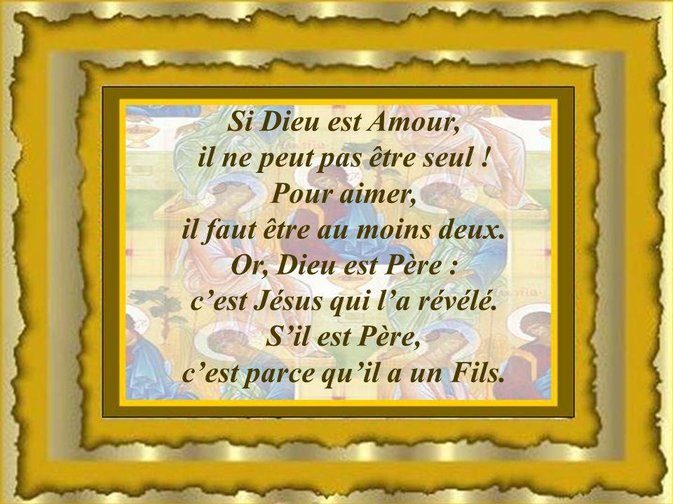 Lamour a toujours existé! (3) Cliquez pour avancer