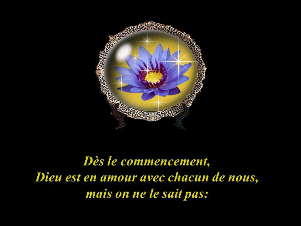 Extrait du livre de : Jean-jacques Gareau o.f.m.