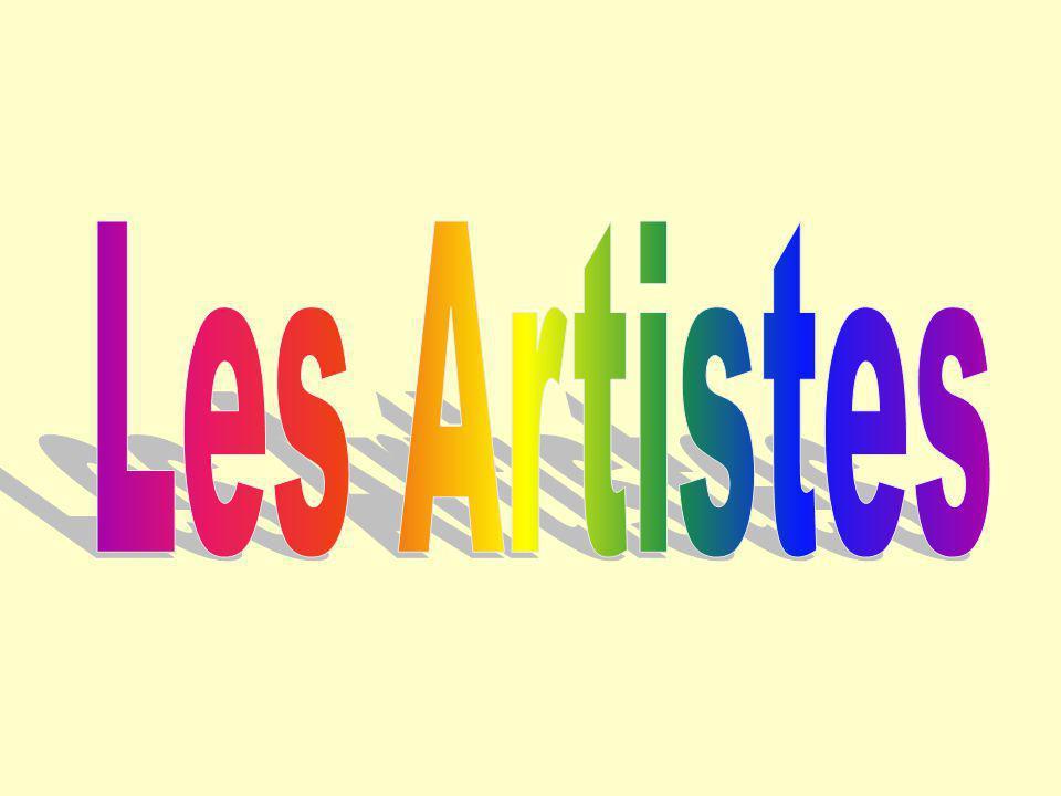 Toulouse Lautrec (1838-1913) Il est né en France, dans une ligne des comtes.