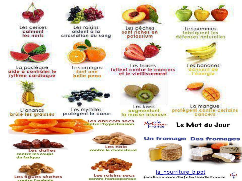 la_nourriture_b.ppt