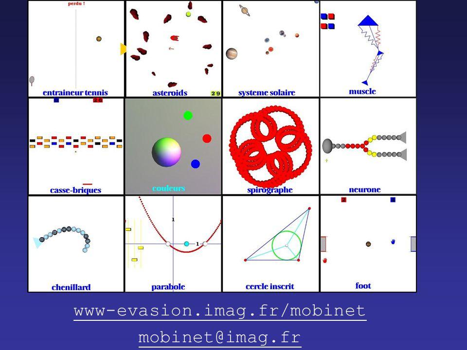 www-evasion.imag.fr/mobinet mobinet@imag.fr
