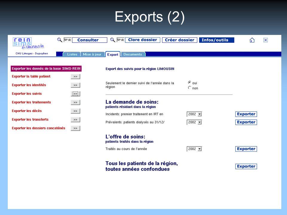 SBIM - 06/06/2014 Exports (2)