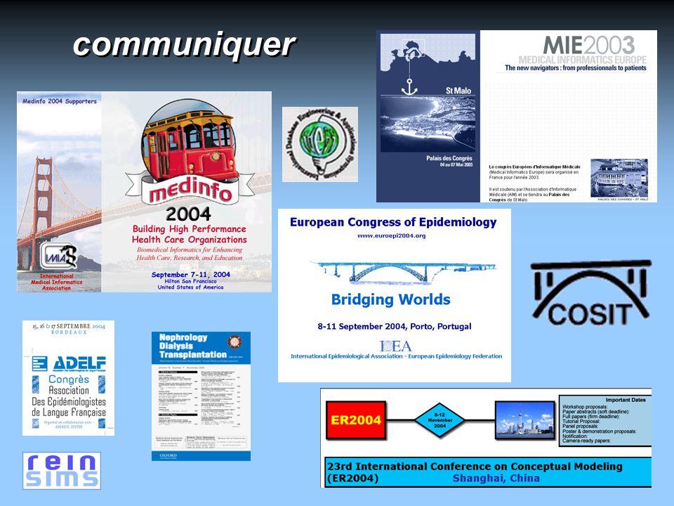 SBIM - 06/06/2014 communiquer