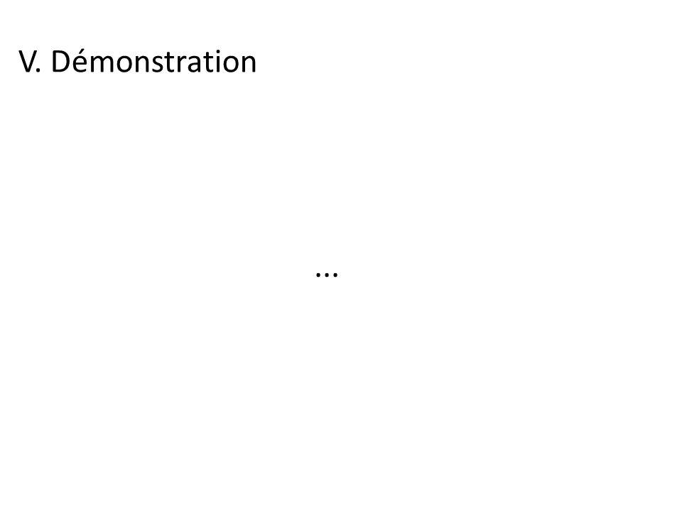d. Identification d'un utilisateur + Attaque par corrélation + Attaque adaptative - se faire une idée de la position approximative d'une requête sur l