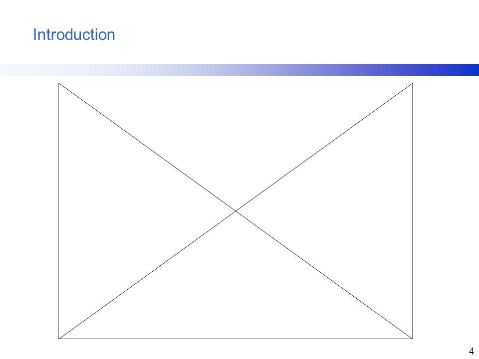 5 Plan nIntroduction nEnjeux de la iTV nPrincipes de la iTV nArchitectures réseaux nLes meilleures plate-formes du moment nConclusion