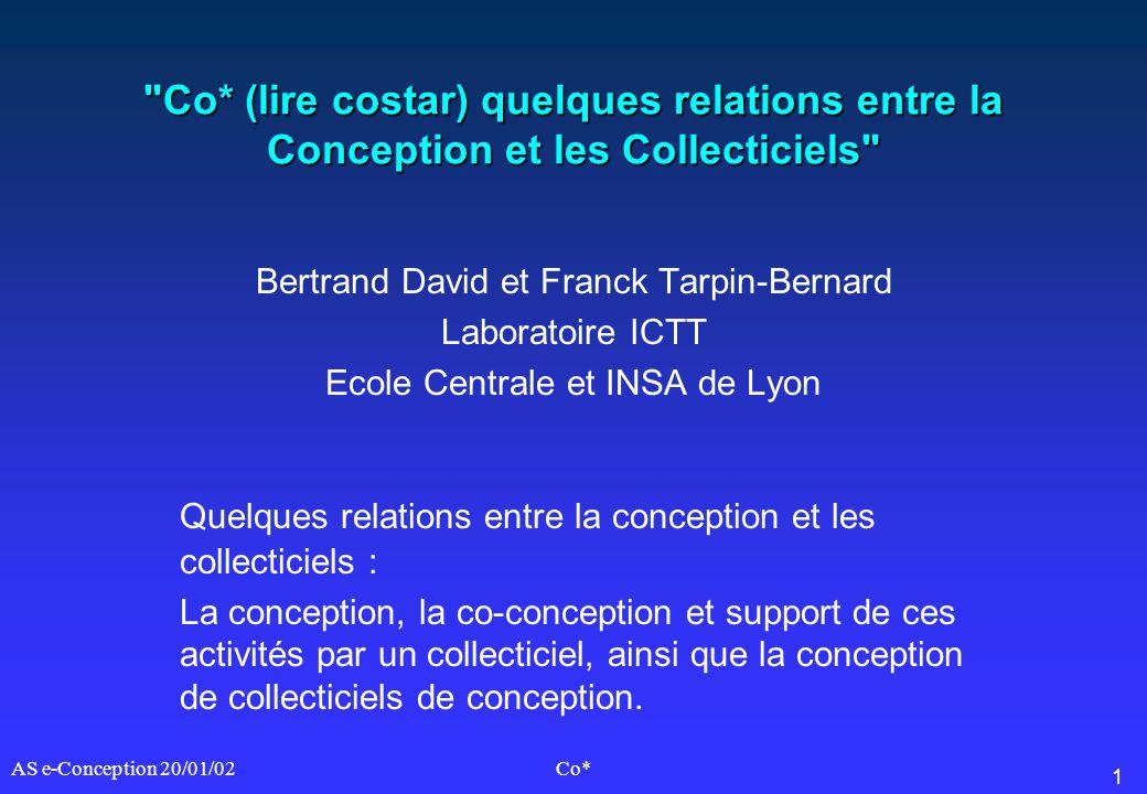 1 AS e-Conception 20/01/02Co*
