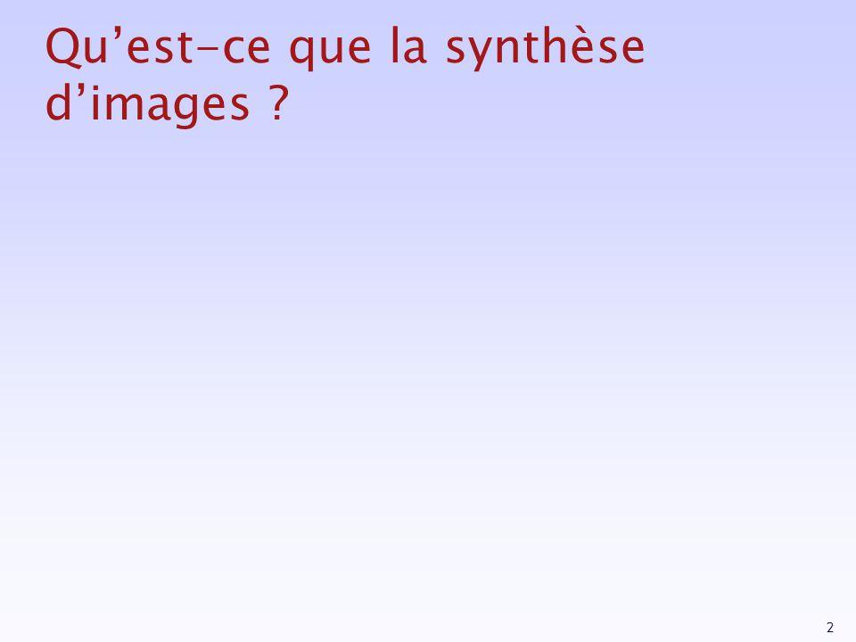 13 Image 3D