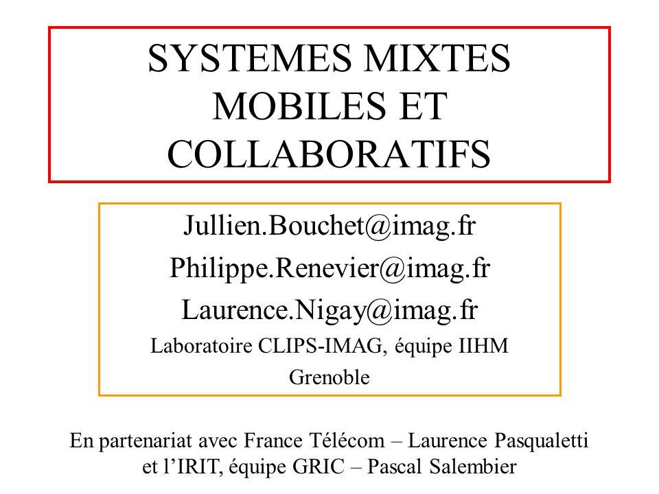 22/28 Menu Formules Liste Gestion du piège Gestion des cubes Historique Carte Interface de la tablette tactile
