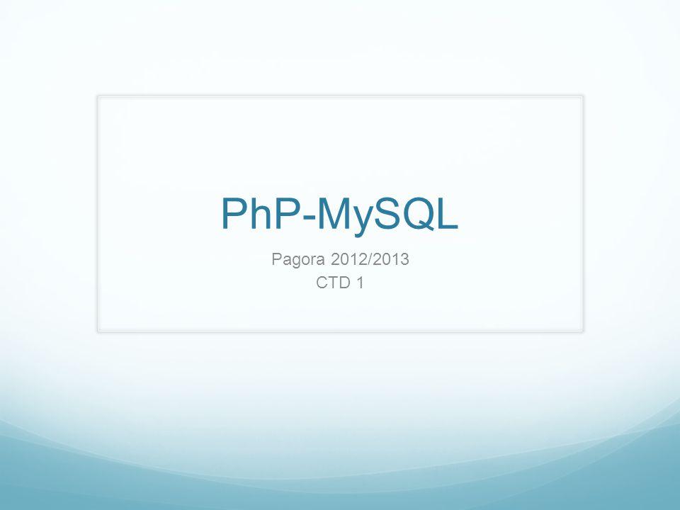 Rappels html: formulaires -Balise … -Attributs: -method -post -get -Différences -Des valeurs passées par GET se voient dans lURL ex: http://maPage.php?val1=huhu&val2=hehehttp://maPage.php?val1=huhu&val2=hehe -GET limité en taille (255 caractères) -Action: -Ce quil se passe après la validation -Script php, perl, … -envoie dun mail -Etc Exemple complet: (source et résultat) file:///Users/admin/Documents/Vacations/pagora/cours/ex_form.html http://iihm.imag.fr/delamare/pagora/exemples/ex_form.html