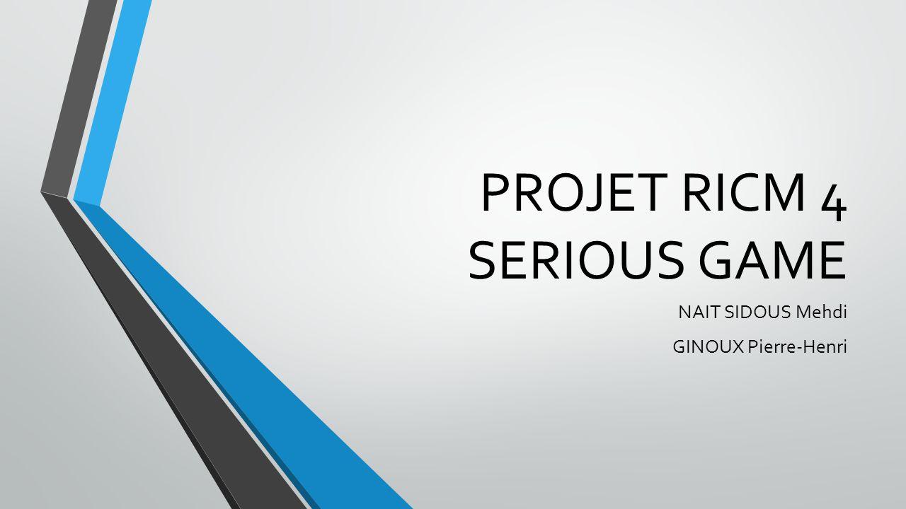 Angle Direction et sens bloquant Direction et sens pour se débloquer de lobstacle Problèmes rencontrés et solutions apportées Vers une gestion améliorée des collisions