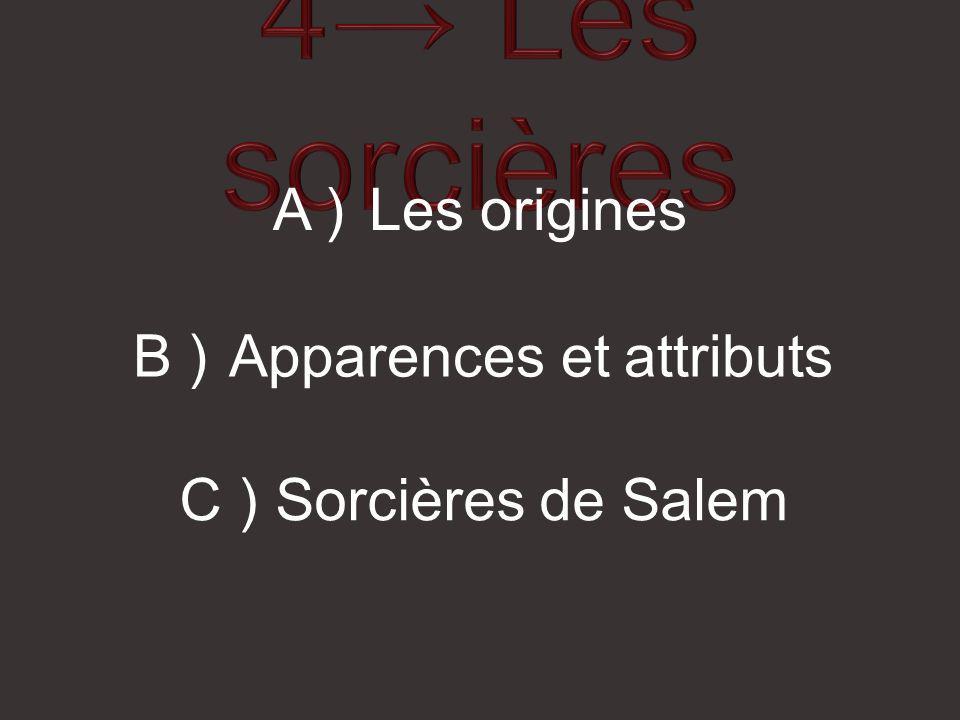 Autres Facettes du Mal SatanLucifer / Lucifel « Accusateur » Insurrection des anges Tente Eve Sabbat Satanisme « Porteur de lumière » « Adversaire » A