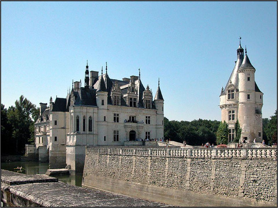 À la mort de Thomas Bohier, un audit des finances mit en évidence des malversations, ce qui permit à François 1er d'imposer une forte amende à ses des