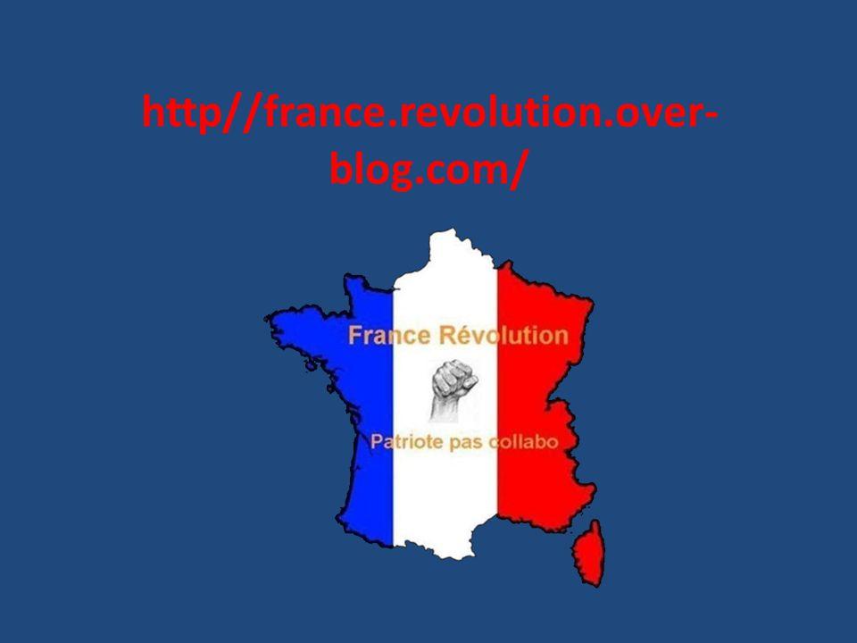 Monsieur HOLLANDE Remisez votre soutane de pénitent ! Ce nest pas en perdant Marianne quon devient Président de la République.