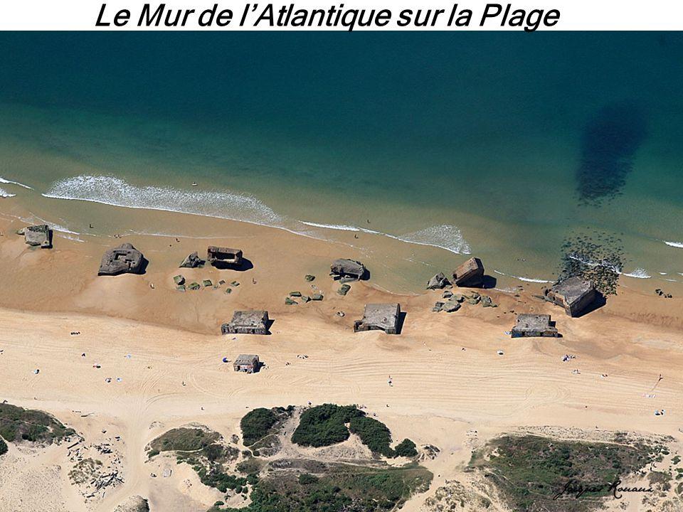 Dune du Pilat – Banc dArguin