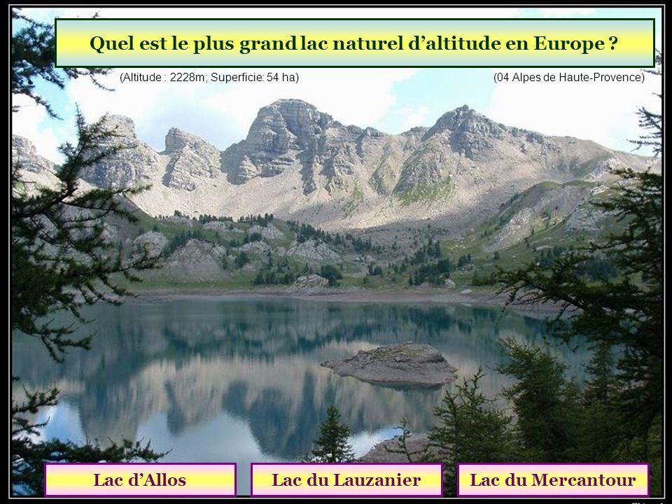 Dans quel département se trouve la station de Valberg ? 04 Alpes de Haute-Provence05 Hautes-Alpes06 Alpes-Maritimes