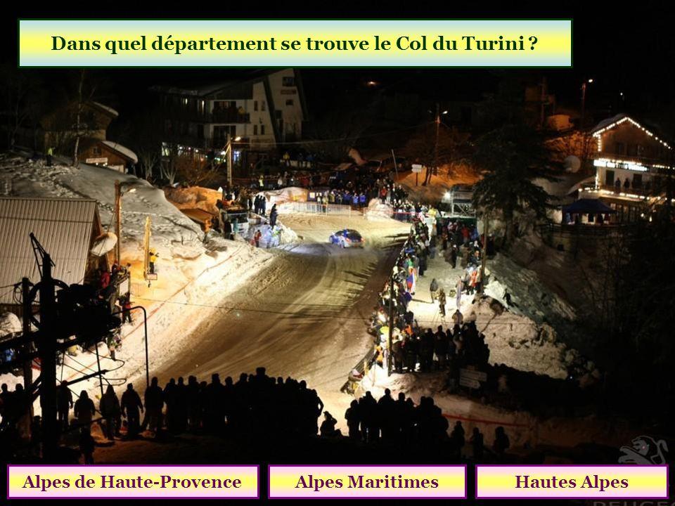 Sur quelle commune se trouve le village de Peïra Cava ? LantosqueLucéramRoquebillière (06 Alpes Maritimes )