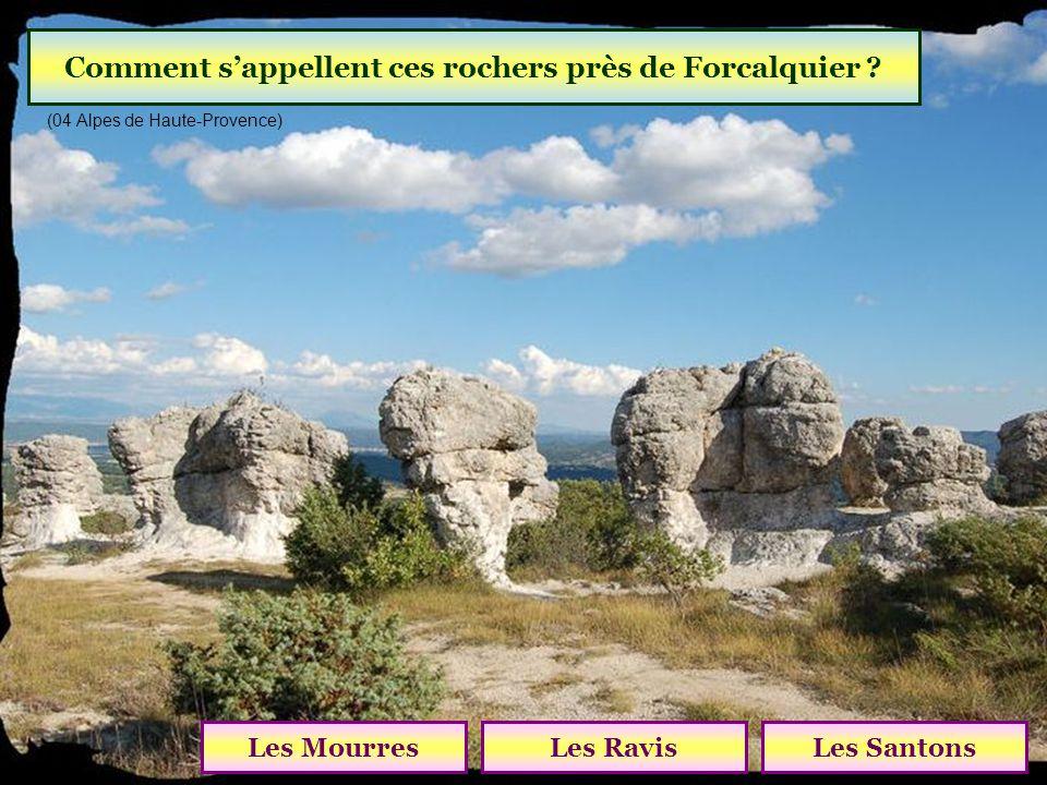 Quelle est laltitude de la montagne de Lachens ? 1714 m1914 m2114 m (83 Var)
