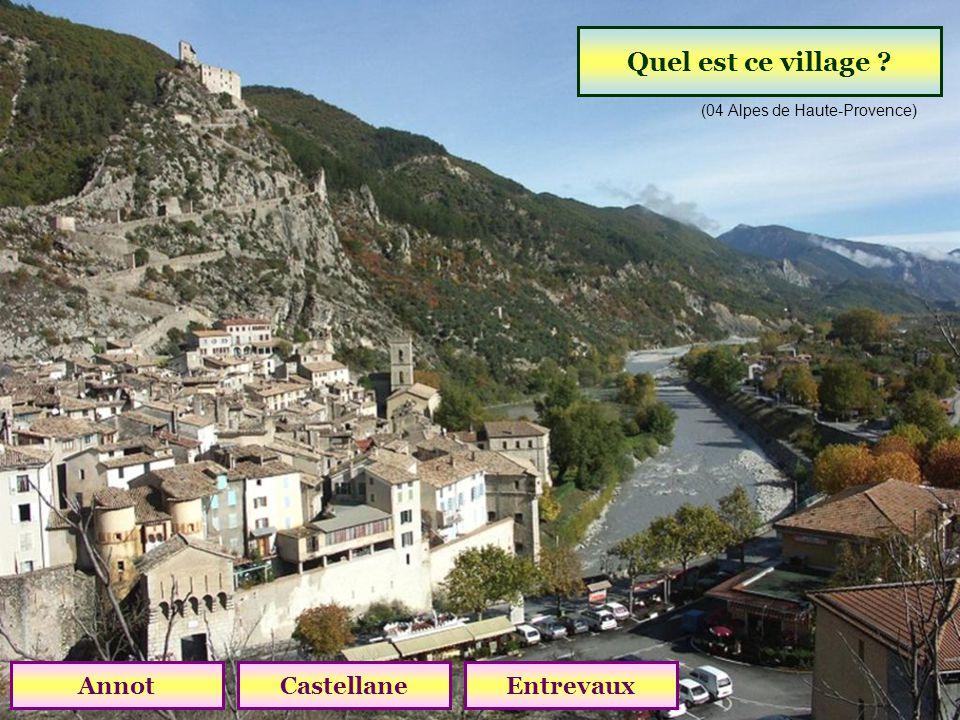 Comment sappellent ces rochers près de Forcalquier ? Les MourresLes RavisLes Santons (04 Alpes de Haute-Provence)
