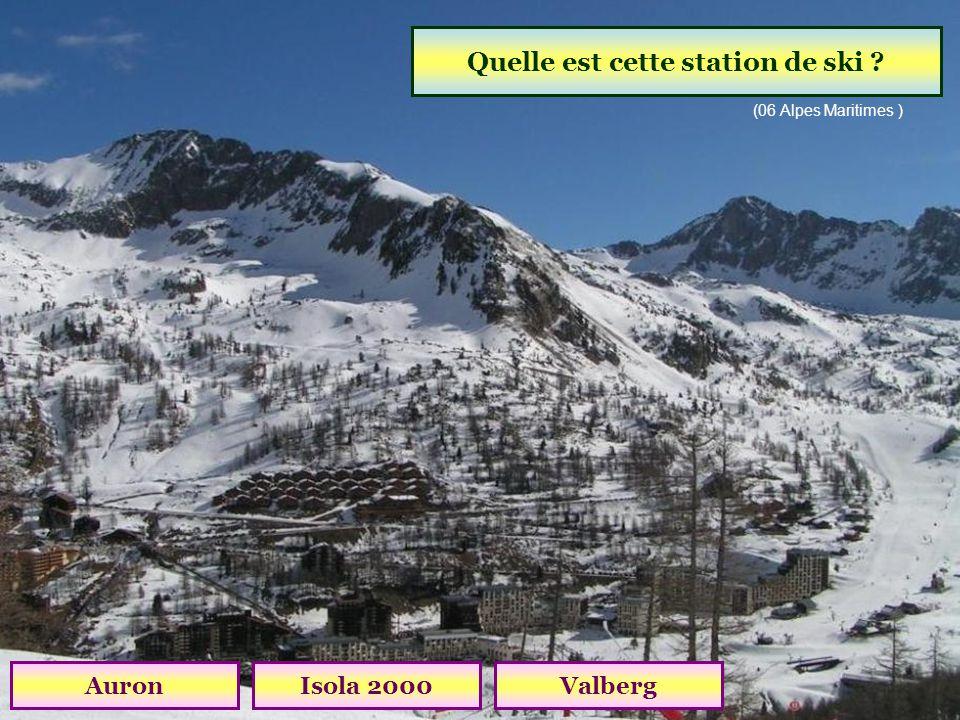 Quel est ce village ? AnnotCastellaneEntrevaux (04 Alpes de Haute-Provence)
