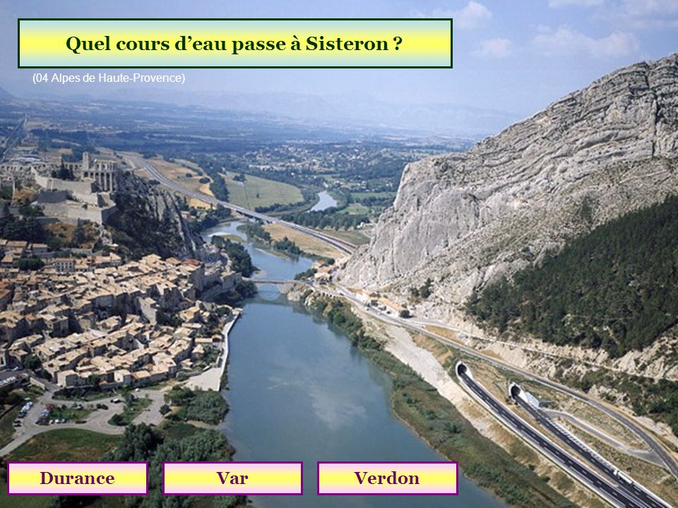 Quel est le village littoral le plus haut dEurope ? (800 m daltitude et à 3 km de la mer à vol doiseau) Sospel Ste Agnès Tende (06 Alpes Maritimes )