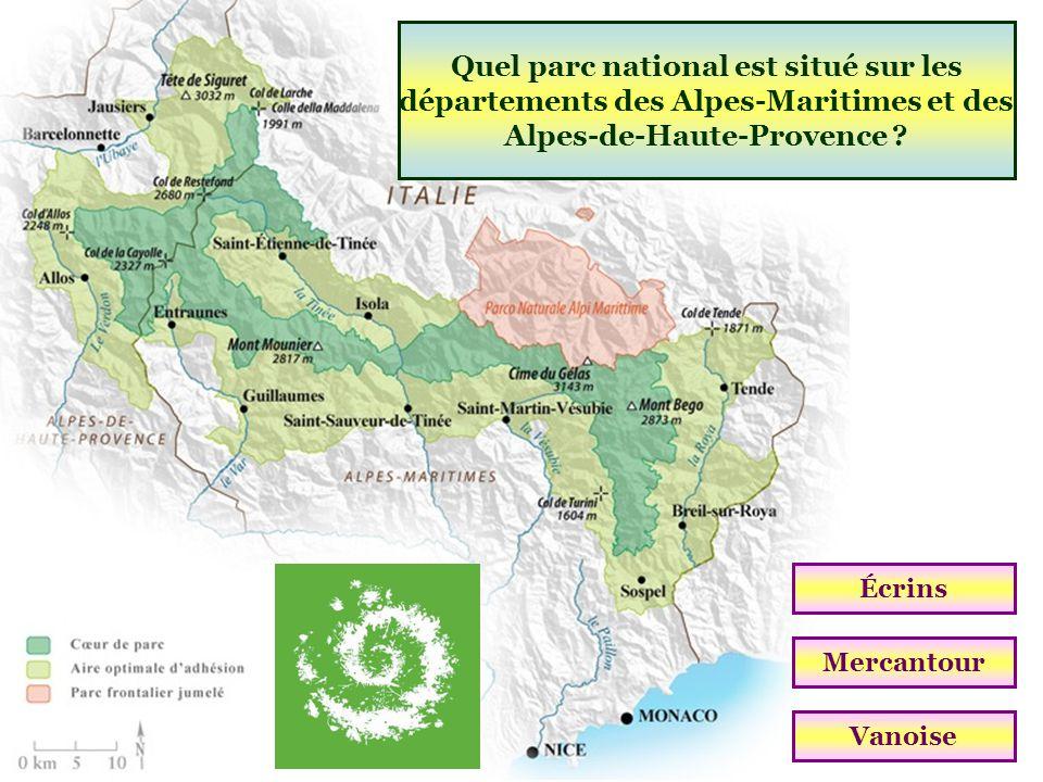 Quel cours deau passe à Digne ? Bléone Durance Verdon (04 Alpes de Haute-Provence)