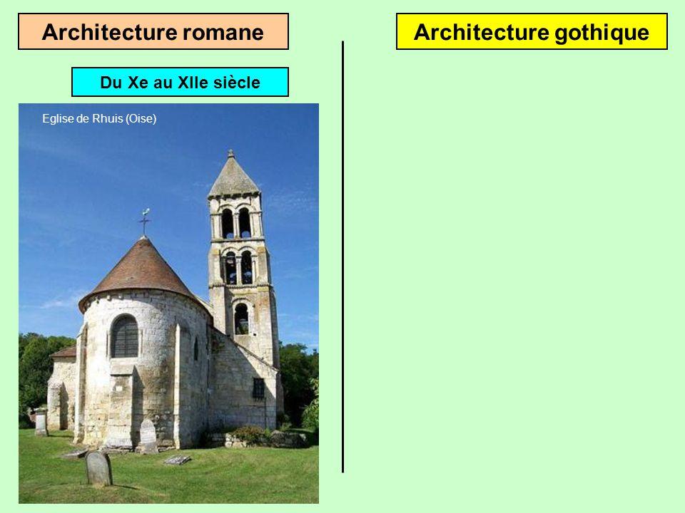 Beaucoup déglises possèdent une crypte (caveau) Cathédrale Ste-Anne dApt (Vaucluse)