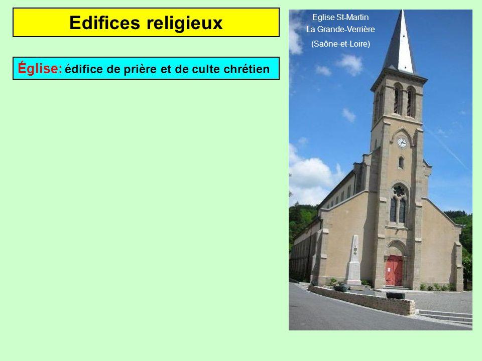 Les cathédrales Basiliques et cathédrales Roman ou gothique ? Chefs-d'œuvre darchitecture 5KNA Productions 2013 Cliquez pour avancer
