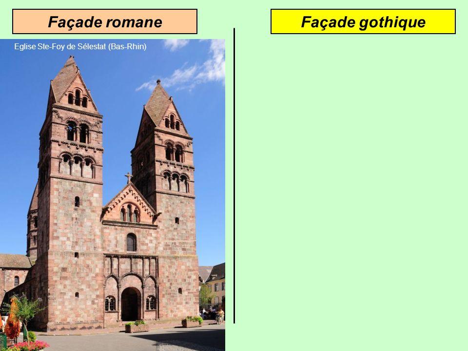 Chapiteau romanChapiteau gothique Cathédrale Notre-Dame de ParisAbbaye de Mozac (Puy-de –Dôme) Il est souvent historié ou à bestiaireLes motifs végéta