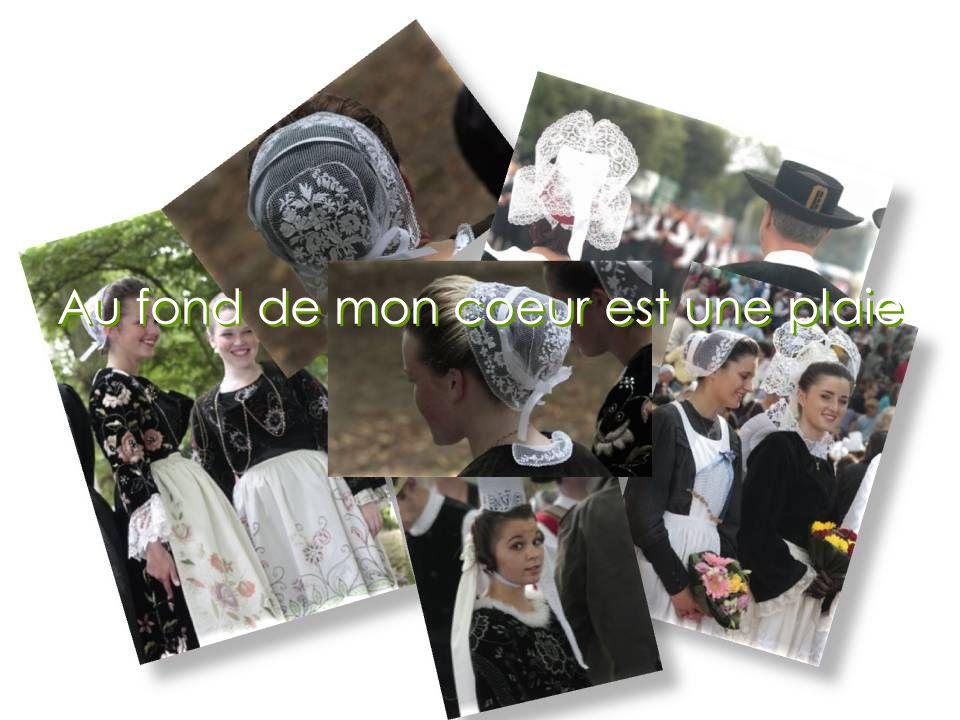 Karantrez - Vro Amour - Patrie