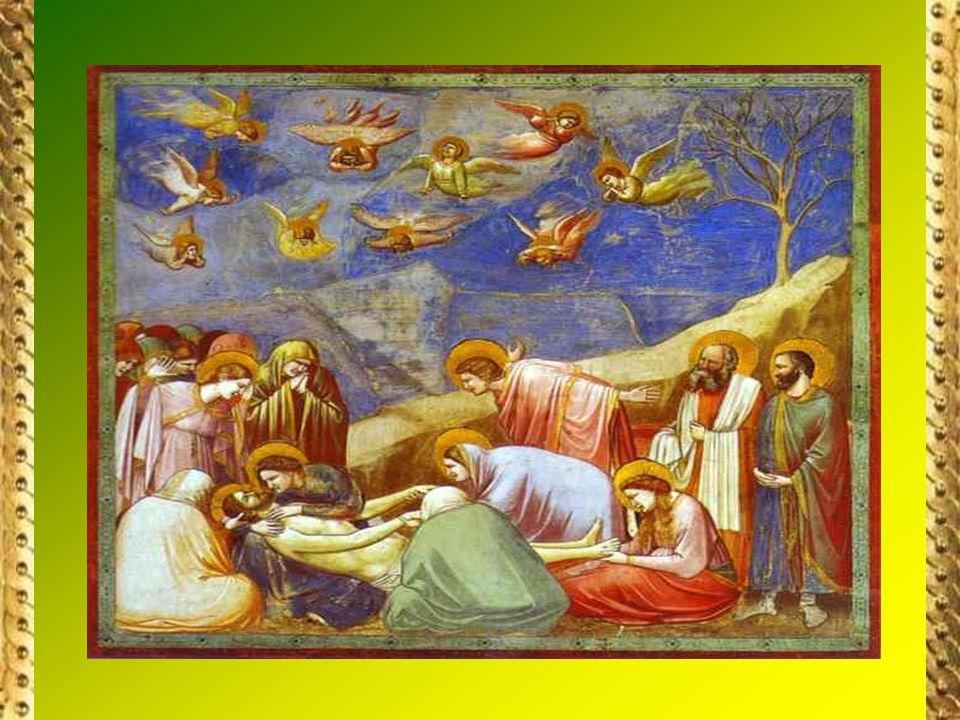 Accueille, Père très saint, le sacrifice que nous toffrons, et mets en œuvre ta miséricorde: pour quen célébrant la passion de ton Fils Jésus nous entrions dans son mystère damour.