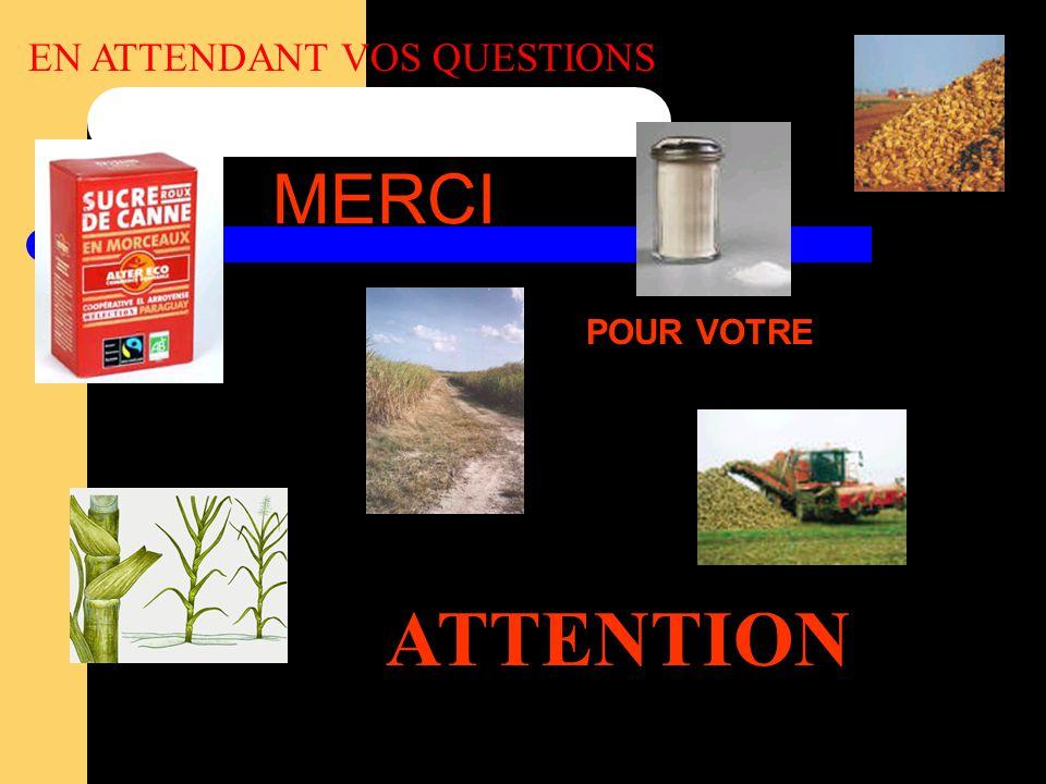 MRW DGA BCA José RENARD MERCI POUR VOTRE ATTENTION EN ATTENDANT VOS QUESTIONS