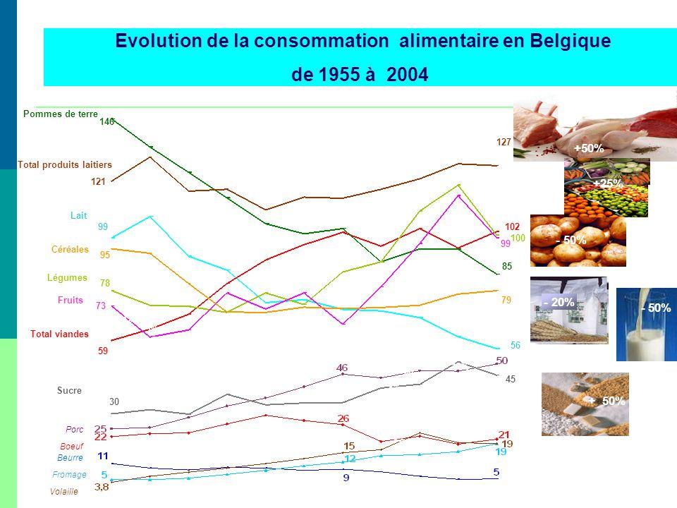 Source: Bilans dapprovisionnement (daprès CEA jusquen 2001, INS depuis 2002 ) Source: INS-Enquête sur le budget des ménages 2001 Photo DGA 1999 Observ