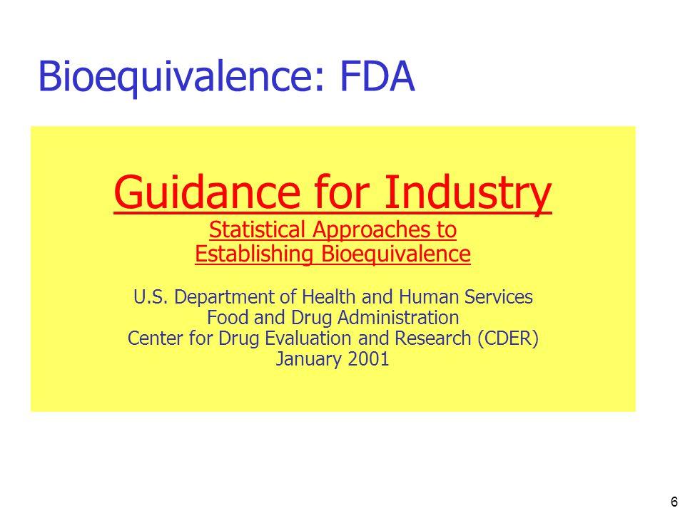 Antibiotiques génériques : facteurs démergence dantibiorésistance Nombre de spécialités Generics Prix Génériques 57