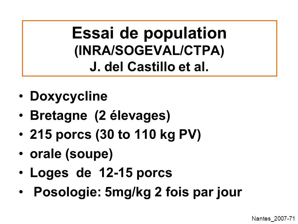 Nantes_2007-71 Essai de population (INRA/SOGEVAL/CTPA) J.