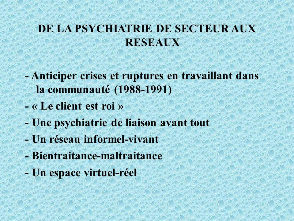 LESPACE-TEMPS DE DEVOILEMENT NOTION DE REACTION SEMANTIQUE « La carte nest pas le territoire » A.