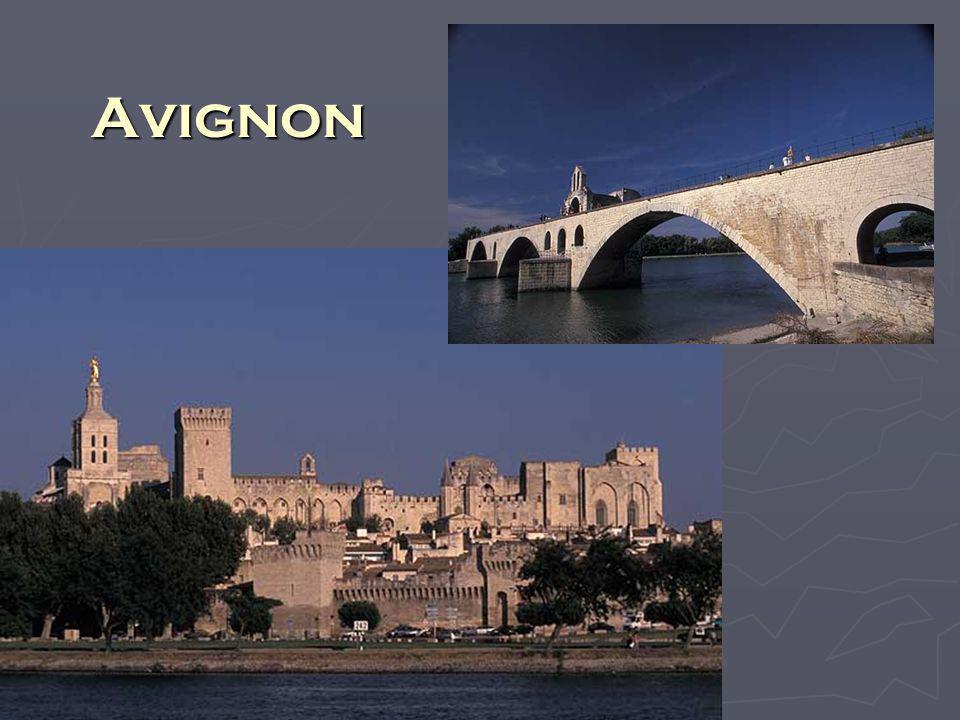 9 ème jour: Ardèche… Kayak