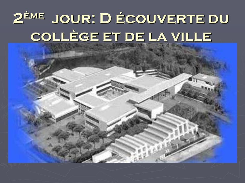 3 ème jour: Monts de Vaucluse et Luberon